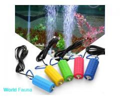 Компрессор аквариумный USB